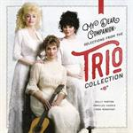 Dolly Parton - My Dear Companion: Selections From The Trio Collection