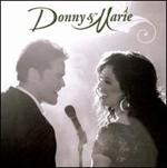 Donny & Marie - Donny and Marie