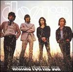 Doors - Waiting for the Sun [Bonus Tracks]