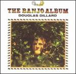 Doug Dillard - The Banjo Album