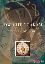 Dwight Yoakam - Pieces of Time ( DVD )