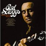 Earl Scruggs - Nashville Rock