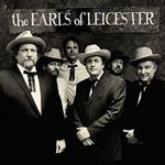 Earls of Leicester - Earls of Leicester