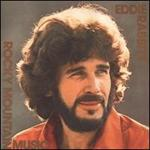 Eddie Rabbitt - Rocky Mountain Music