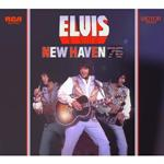 Elvis Presley - New Haven \'76 [LIVE]
