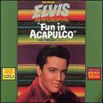 Elvis Presley - Fun in Acapulco [Remastered]