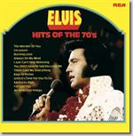 Elvis Presley - Hits Of The 70\'s  (2cd - Set)