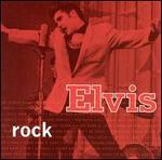 Elvis Presley - Elvis Rock [REMASTERED]