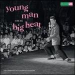 Elvis Presley - Young Man with the Big Beat: The Complete \'56 Elvis Presley Masters (Box -Set)
