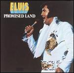 Elvis Presley - Promised Land [EXTRA TRACKS]