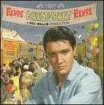 Elvis Presley - Roustabout [Remastered]