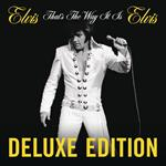 Elvis Presley - That\'s The Way It Is (Deluxe Edition 8CD/2DVD)