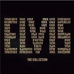 Elvis Presley - The Collection (7CD)