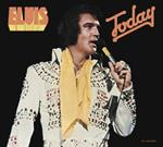 Elvis Presley - Elvis Today (Legacy Edition 2 CD)