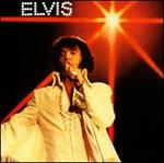Elvis Presley - You\'ll Never Walk Alone