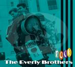 Everly Brothers - Rocks