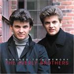 Everly Brothers - Chained to a Memory 1966-1972 [BOX SET]