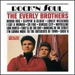 Everly Brothers - Rock n\' Soul