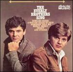 Everly Brothers - Everly Brothers Sing