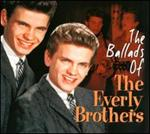 Everly Brothers - Ballads of the Everly Brothers