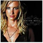 Faith Hill - Cry [ENHANCED]