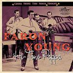 Faron Young - Gonna Shake This Shack Tonight: