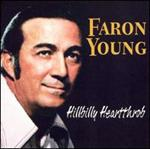 Faron Young - Hillbilly Heartthrob