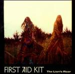 First Aid Kit - The Lion\'s Roar