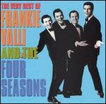 Frankie Valli & the Four Seasons - Very Best of