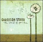 Garrison Starr - Sound of You and Me