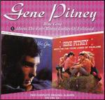 Gene Pitney - Blue Gene / Gene Meets the Fair Young Ladies