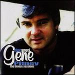 Gene Pitney - Blue Angel: Bronze Recordings [EXTRA TRACKS]