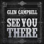 Glen Campbell - See You There [VINYL]