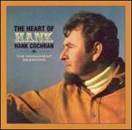 Hank Cochran - Heart of Hank: The Monument Sessions