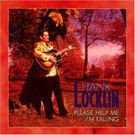 Hank Locklin - Please Help Me I\'m Falling [BOX SET]