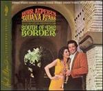 Herb Albert - South of the Border [Deluxe Edition]