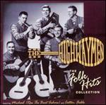 Highwaymen - Folk Hits Collection