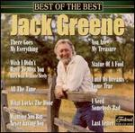 Jack Greene - Best of the Best