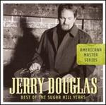 Jerry Douglas  - Best of the Sugar Hill Years