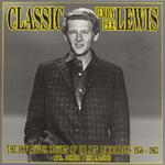 Jerry Lee Lewis - Classic [BOX SET]