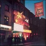 Jerry Lee Lewis - Live at the Star Club, Hamburg  [LIVE]