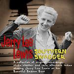 Jerry Lee Lewis - Southern Swagger