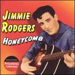 Jimmie Rodgers - Honeycomb [Collectables]