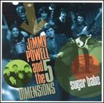 Jimmy Powell & the 5 Dimensions - Sugar Babe