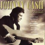 Johnny Cash - Johnny Cash & Friends