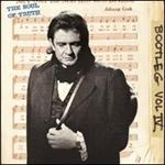Johnny Cash - Bootleg Vol. IV: The Soul of Truth [2 CD]