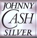 Johnny Cash - Silver