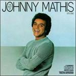 Johnny Mathis - Best of Johnny Mathis (1975-1980)