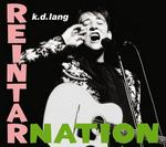 K.D. Lang - Reintarnation [REMASTERED]