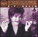 K.T. Oslin - Rca Country Legends